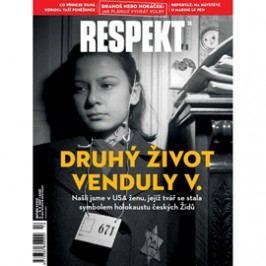 Respekt 14/2017