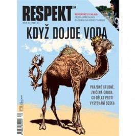Respekt 34/2015