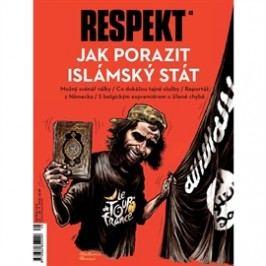 Respekt 48/2015
