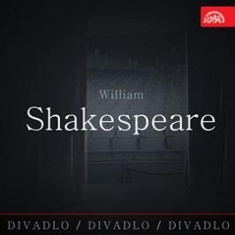 Divadlo, divadlo, divadlo Shakespeare