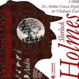 Sherlock Holmes - Musgraveský rituál