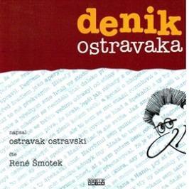 Denik Ostravaka 1