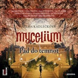 Mycelium: Pád do temnot