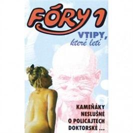 Fóry 1