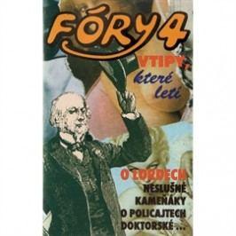 Fóry 4