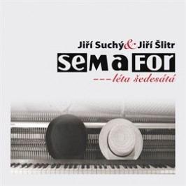 Semafor - Komplet 1964-1971