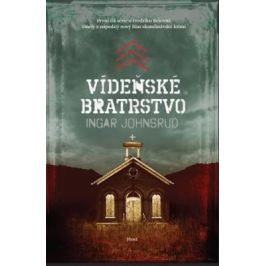 Vídeňské bratrstvo - Ingar Johnsrud
