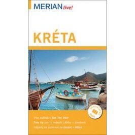 Kréta - Merian Live! - Klaus Bötig