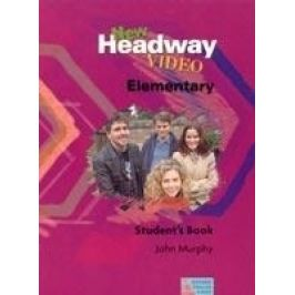 Oxford Bookworms Library New Edition 2 Five Children and It with Audio CD Pack - Edith Nesbit