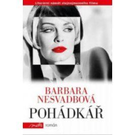 Barbara Nesvadbová - Pohádkář